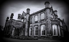 St Catherines House Doncaster