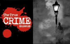The True Crime Museum Hastings
