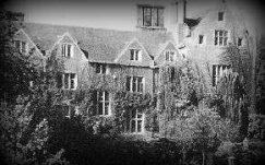 Bolebroke Castle East Sussex Ghost Hunts