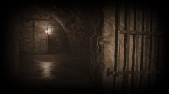The Niddry Street Vaults Ghost Hunts - Edinburgh