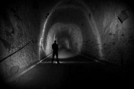 Drakelow Tunnels Ghost Hunts