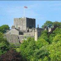 Clitheroe Castle Ghost Hunts