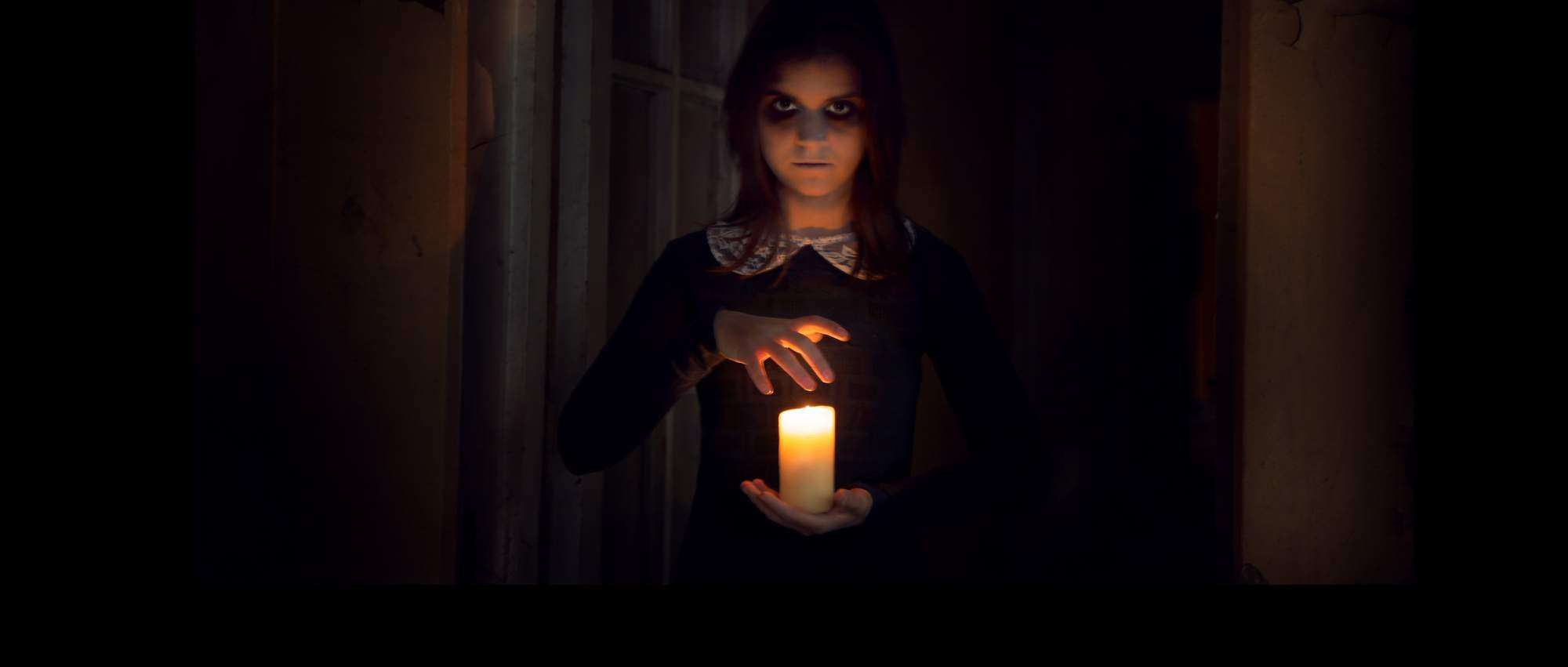 ghost hunting Your first ghost hunt should be fun it should be exciting and, it should be something memorable (in a good way) so you'll participate in future ghost hunts but, some mistakes are easy to make, and they can spoil your experience.