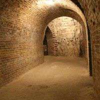 Fort Amherst Ghost Hunts