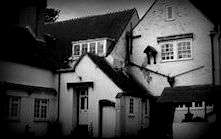 Wymering Manor Ghost Hunts